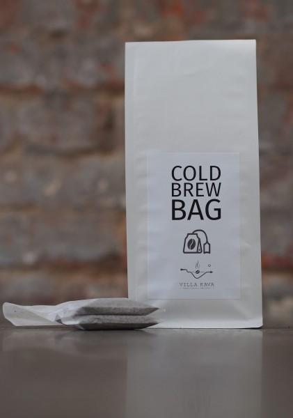 Cold Brew Bag